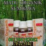 Distributor Madu Organik Sumbawa Di Medan