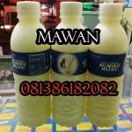 Susu Kambing Etawa Cair Medan