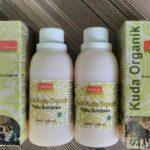Jual Susu Kuda Liar Bima Sumbawa Di Bogor