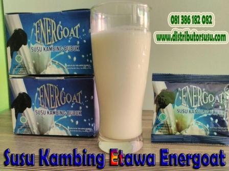 Jual Susu Kambing Etawa Bubuk Energoat Di Tangerang7